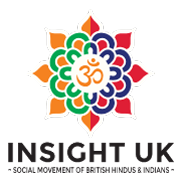 Insight UK