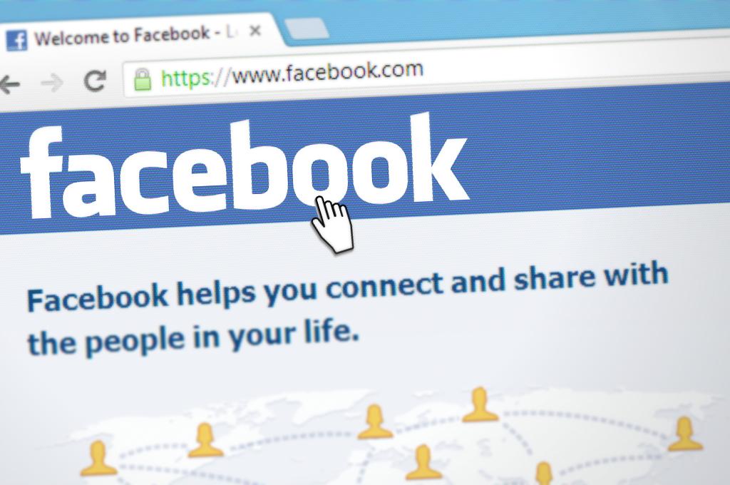 social network, facebook, network